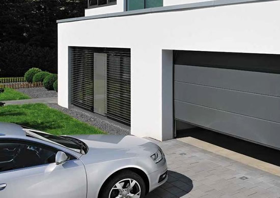 Garage doors in isle of wight remote control garage doors for 15 x 7 garage door price